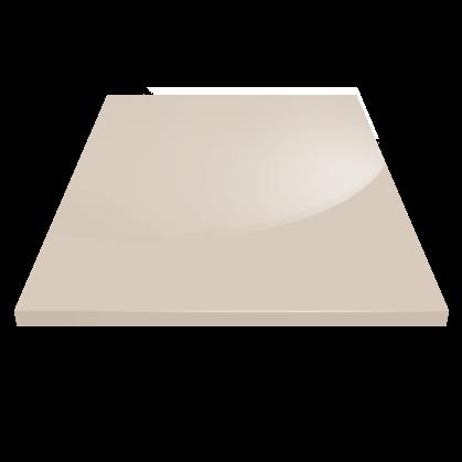Cashmere (Gloss) Sample