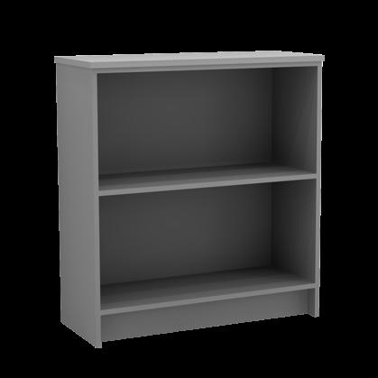 Open file storage unit