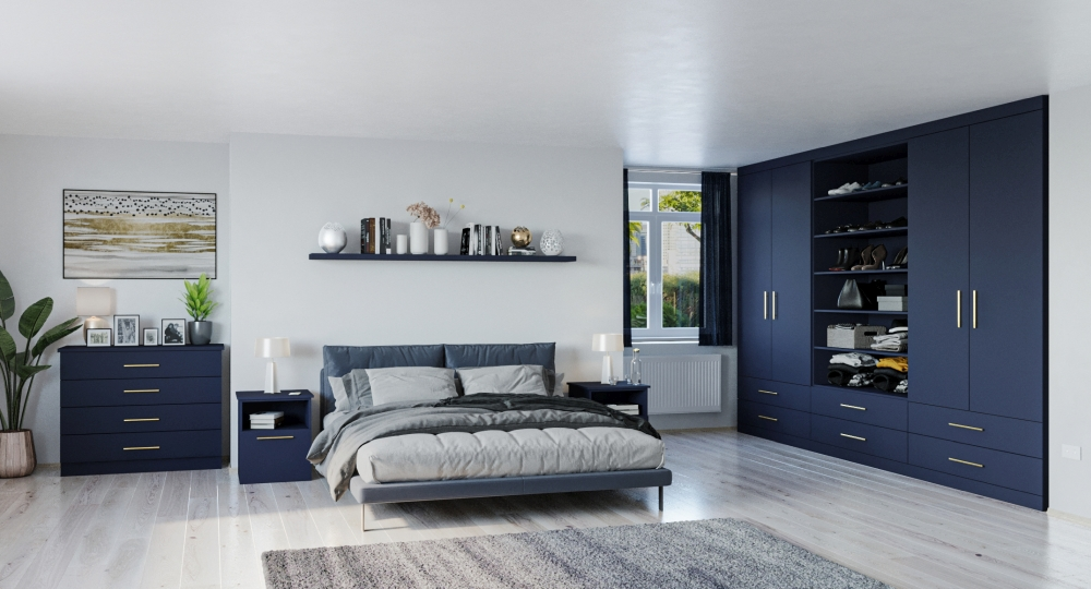 bedroom remodelling tips