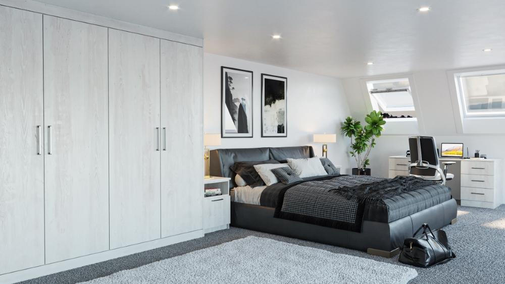 7 Top Bedroom Decorating Tips
