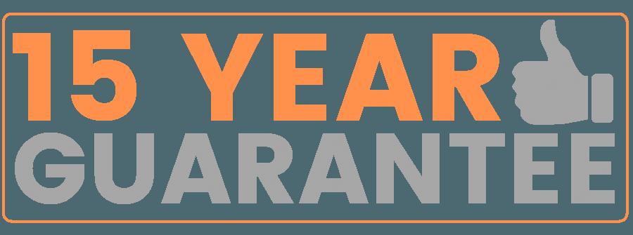 online bedrooms 15 year guarantee