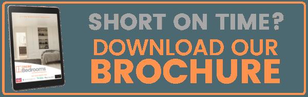 brochure button